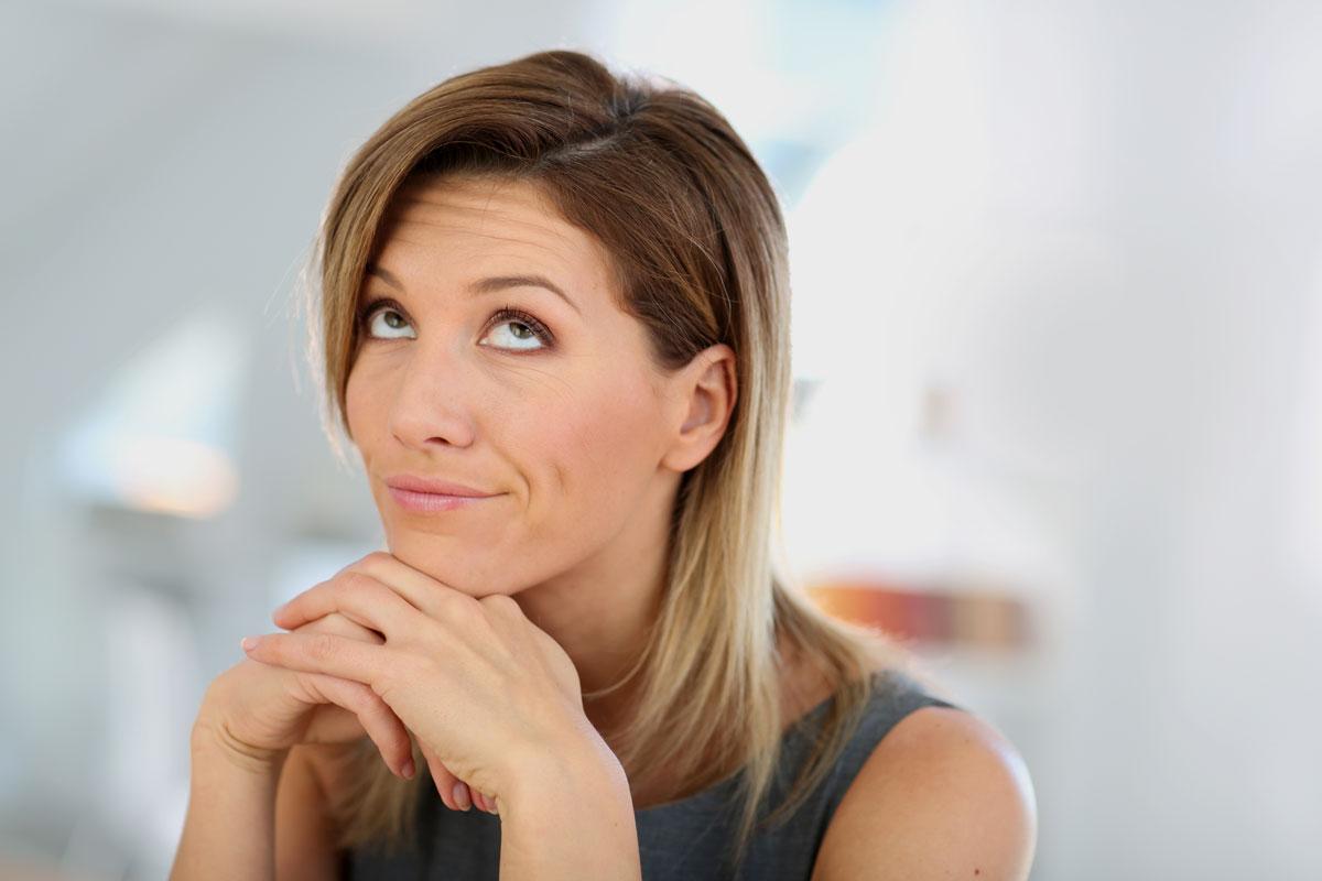 ¿Cómo Quitar Las Arrugas Sin Cirugía?