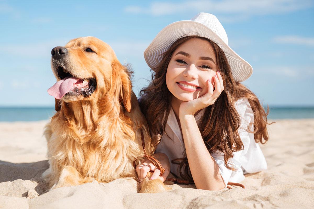 Tratamientos De Belleza Aptos Para Cuidar La Piel En Verano