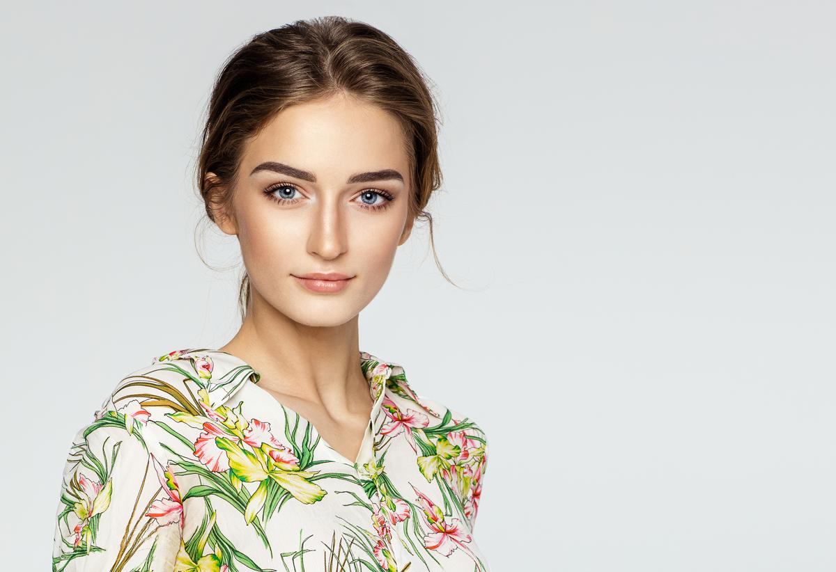 Cejas Perfectas Más Allá De La Moda: Cómo Llevarlas Impolutas