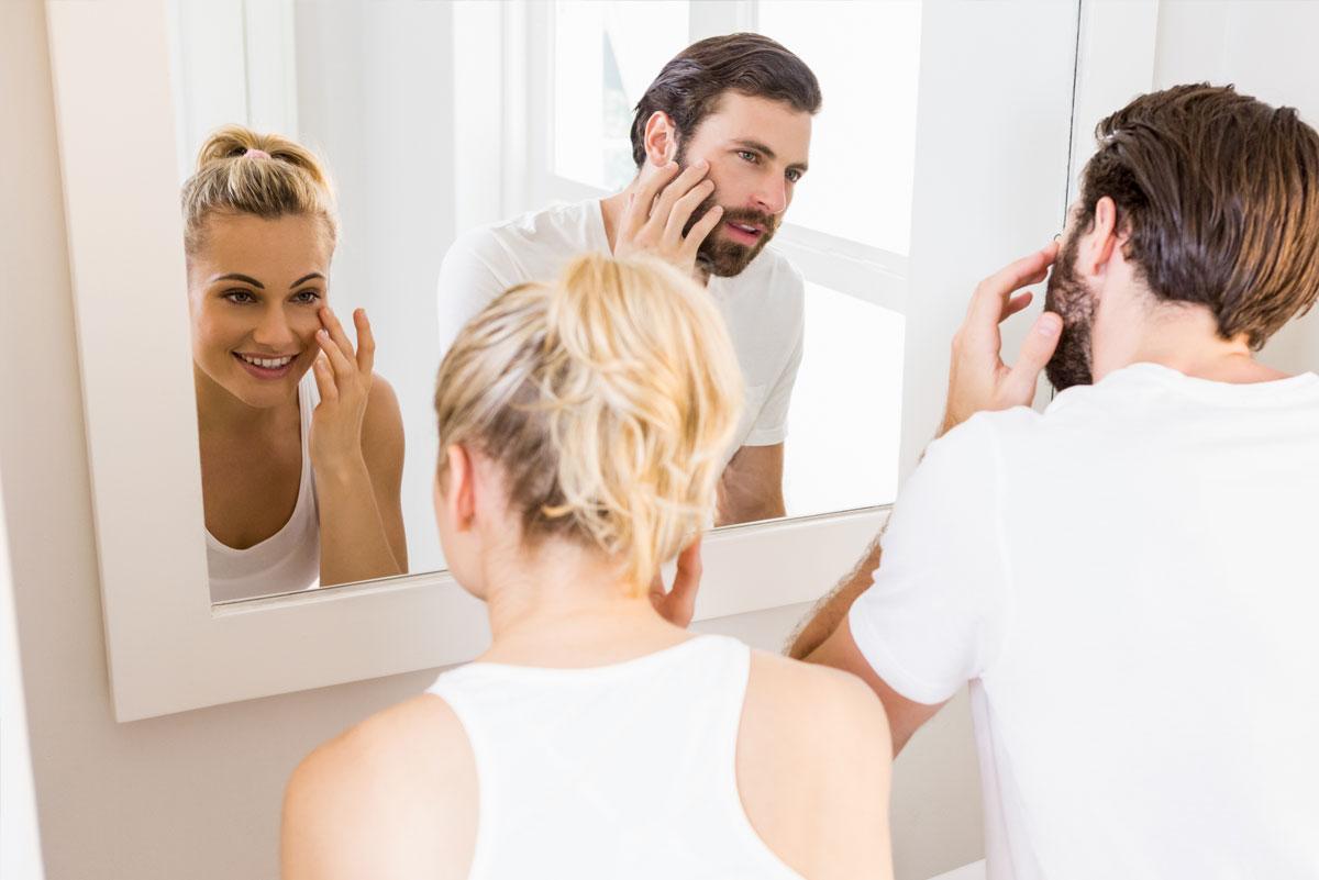 Cicatrices: Tipos, Causas Y Soluciones Estéticas Para Eliminarlas