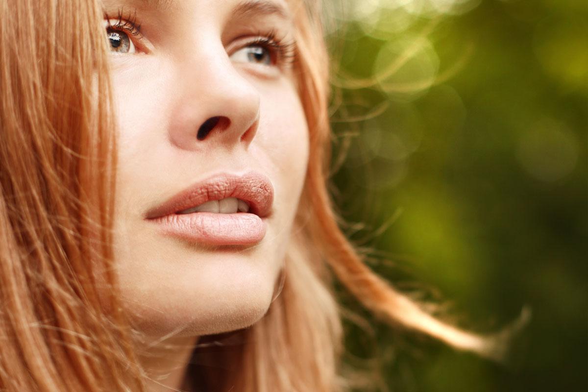 Arrugas En Los Labios: Cómo Eliminarlas De Manera Eficaz
