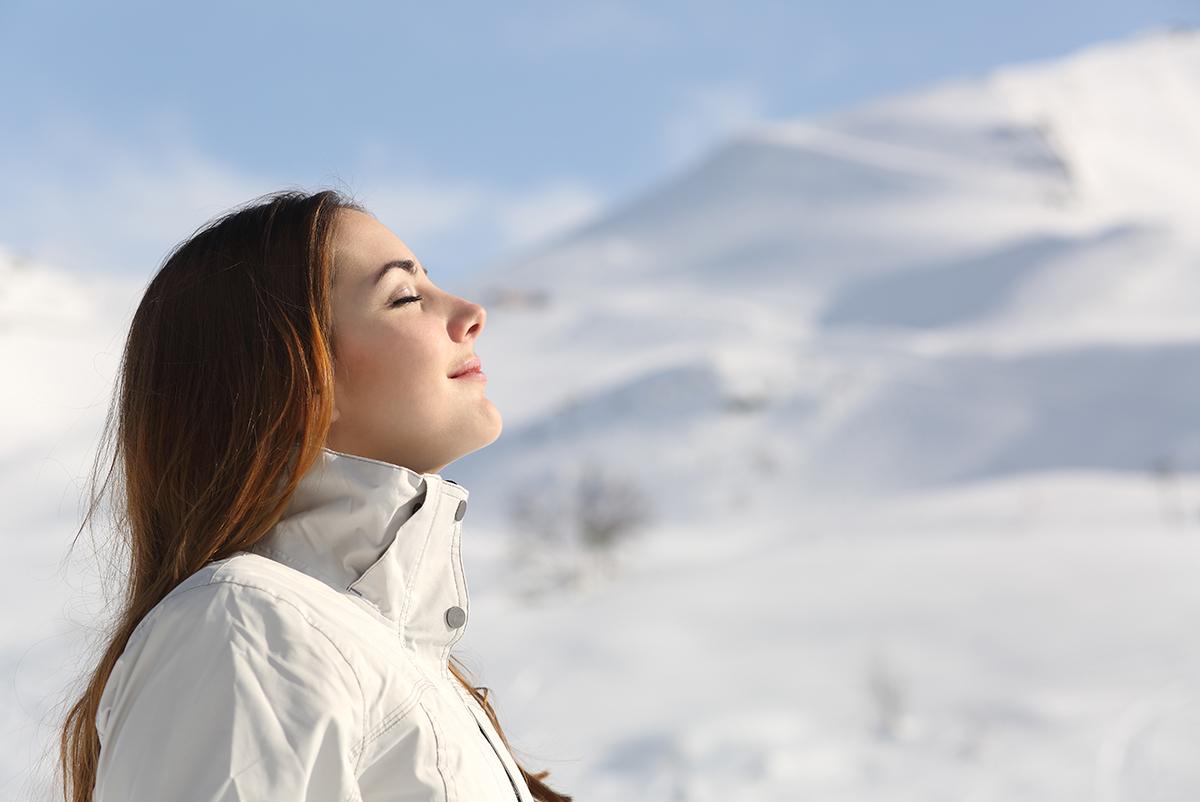 Crioliposis O Cómo El Frío Puede Ayudarte A Perder Peso