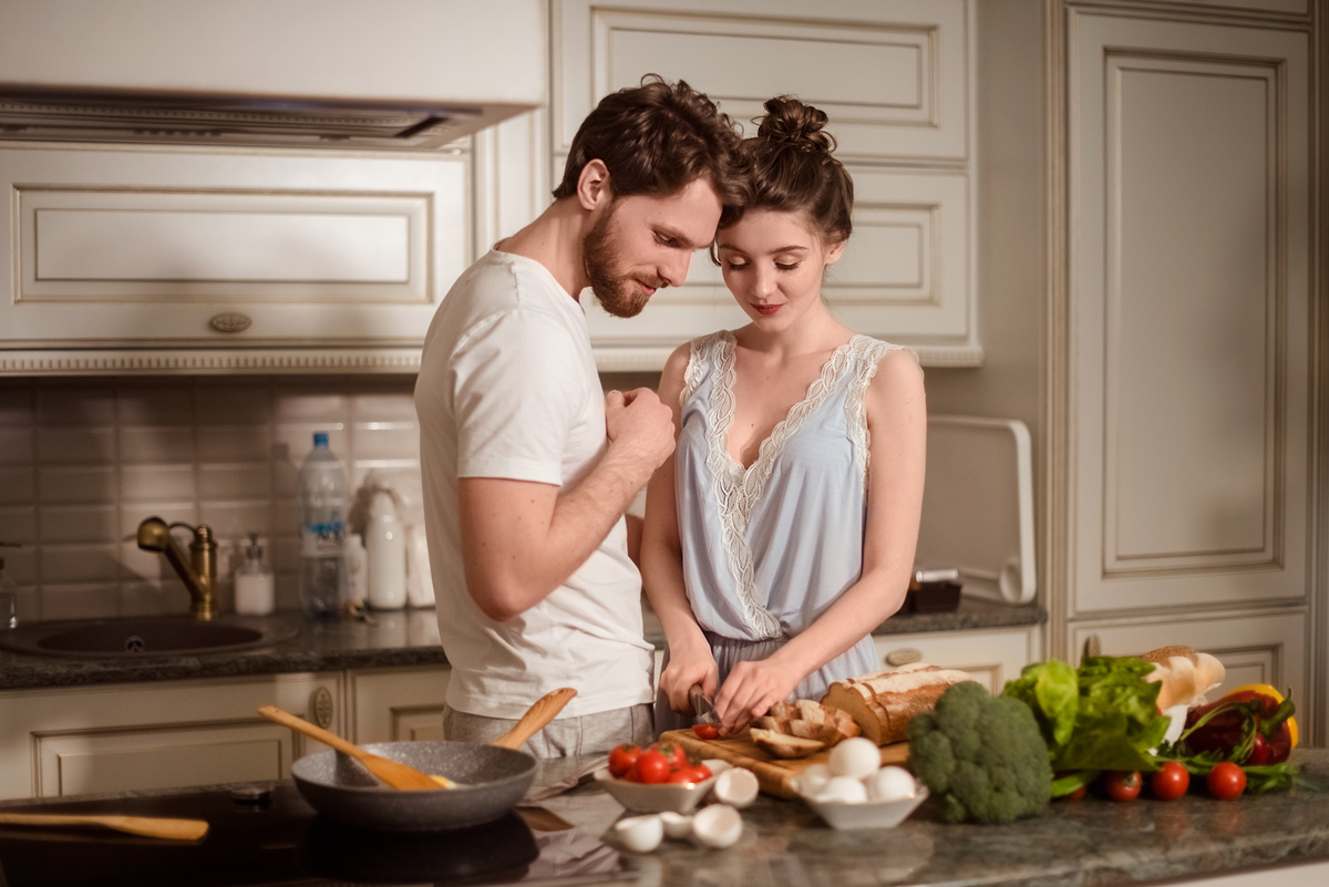 Cinco Alimentos Y Ejercicios Que Te Ayudarán A Recuperar La Línea Después De Navidad