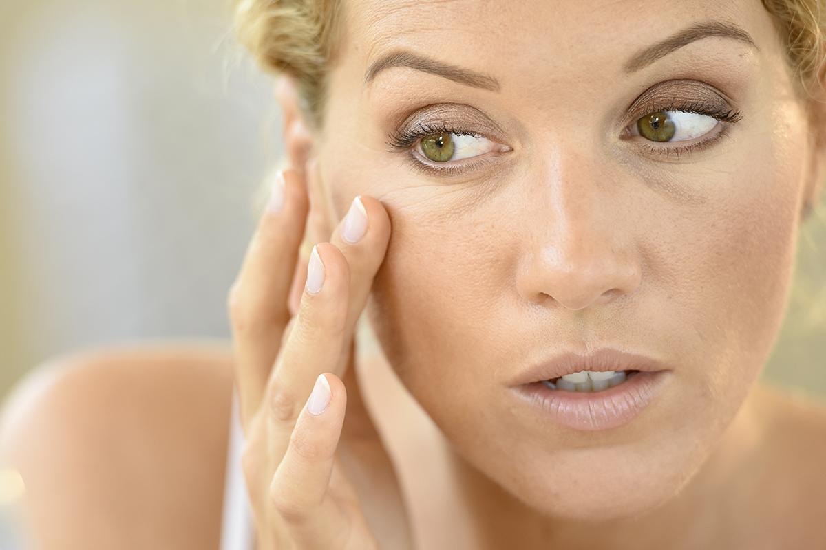 Hilos Tensores Espiculados, Una Solución Revolucionaria Para El Rejuvenecimiento Facial