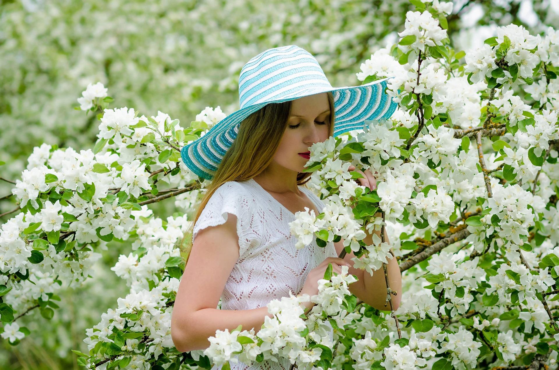 Cómo Preparar Tu Piel Para La Llegada De La Primavera
