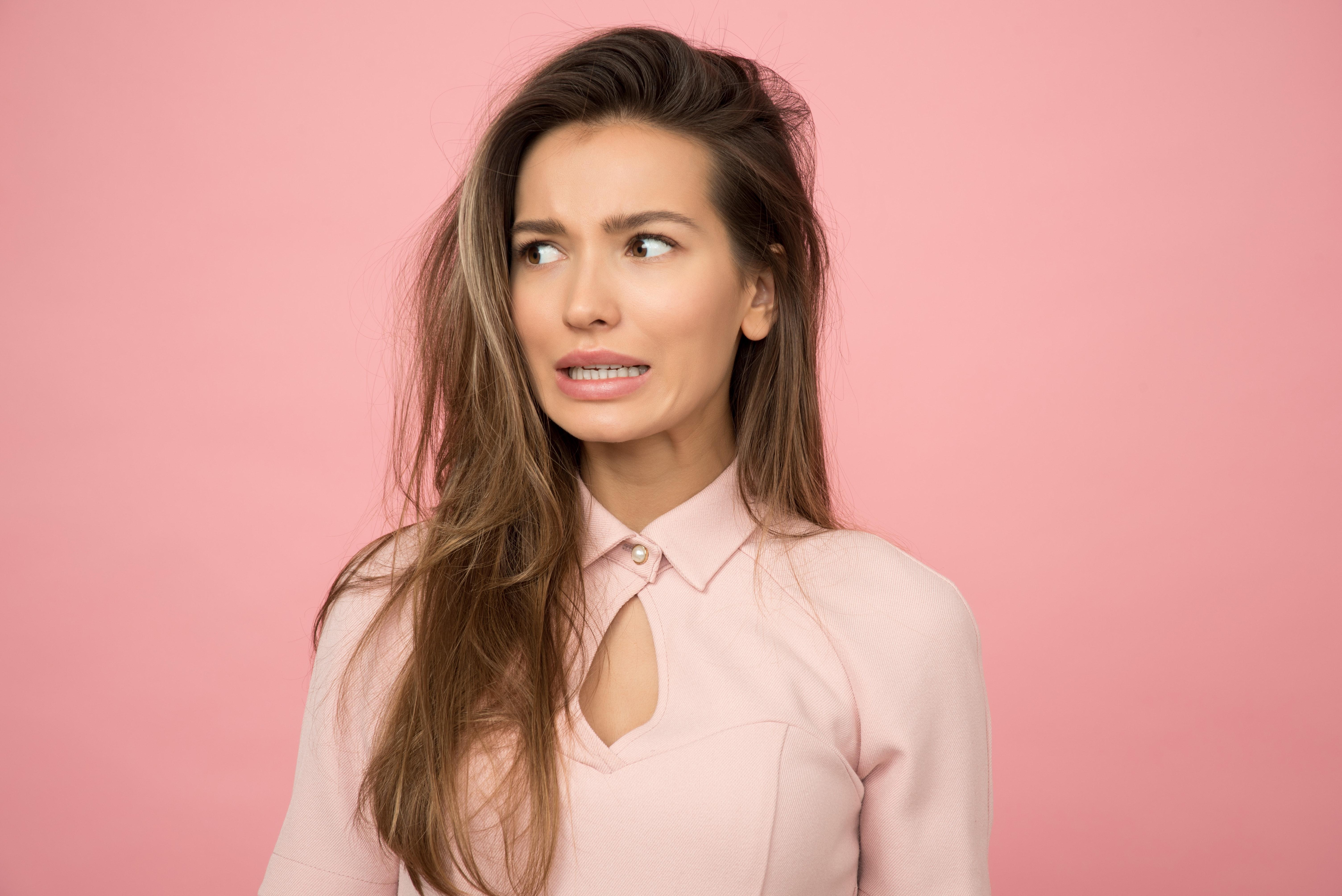 Soluciones Simples Que Pueden Ayudarte A Evitar La Incontinencia Urinaria