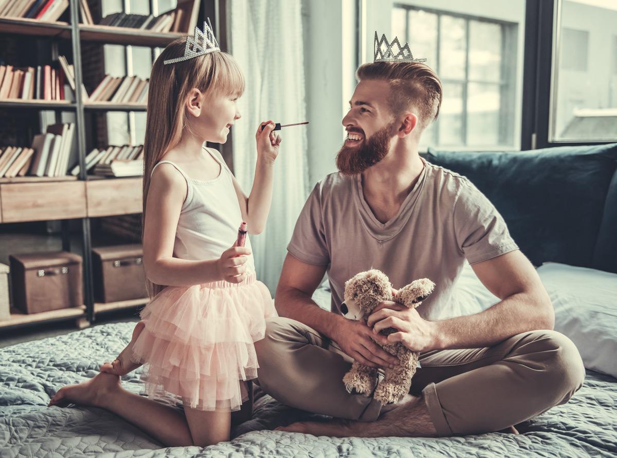 3 Recetas De Postres Para Sorprender A Papá En Su Día Más Auténtico