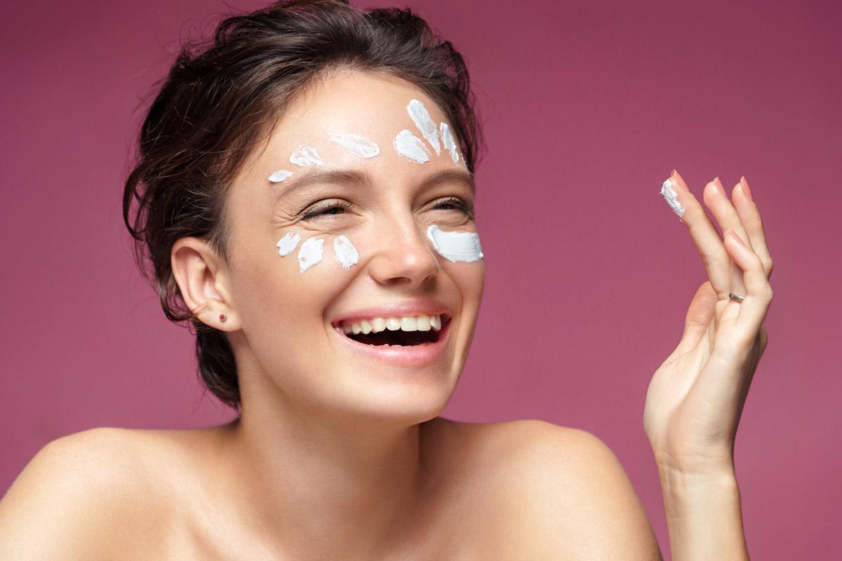 La Despigmentación Puede Ayudar A Detoxificar Tu Piel