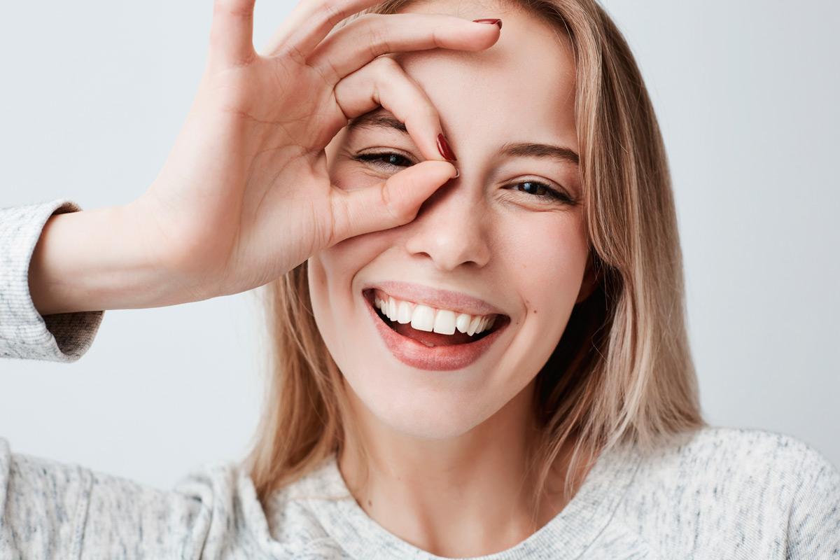 Tratamientos Para Rejuvenecer El Contorno De Los Ojos