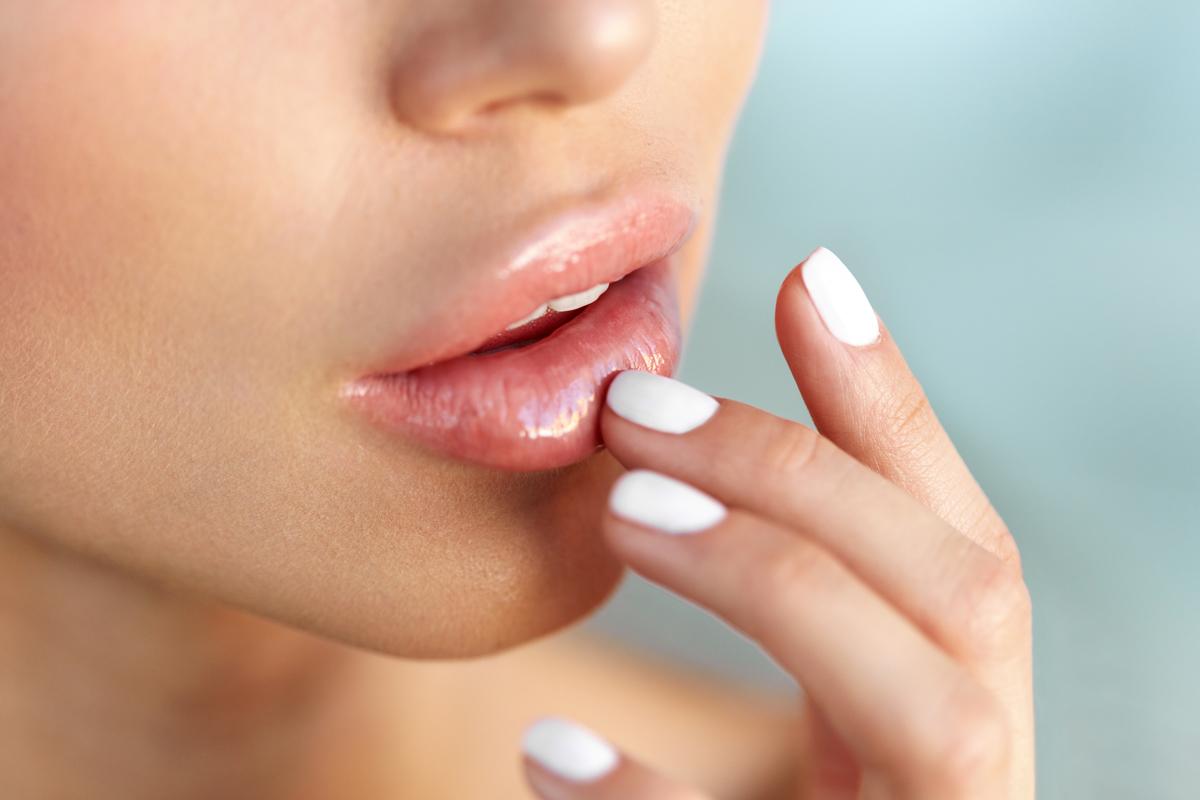 Los Mejores Tratamientos Para Lucir Unos Labios Carnosos E Hidratados